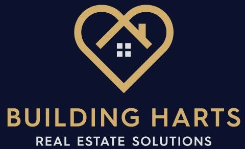 Building Harts Real Estate Solutions, LLC
